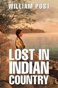 Lost in Indian Country