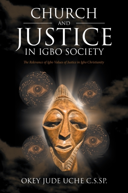 Church and Justice in Igbo Society (An I
