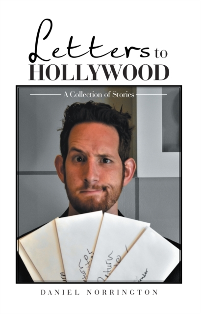 Letters to Hollywood