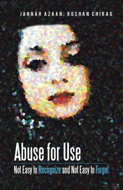 Abuse for Use