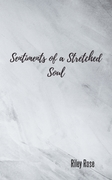 Sentiments of a Stretched Soul