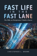 Fast Life in the Fast Lane