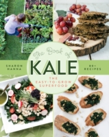 Book of Kale