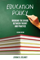 Education Policy 2nd ed