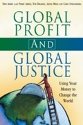 Global Profit AND Global Justice