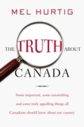 Truth about Canada