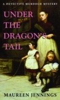 Under the Dragon's Tail