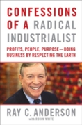 Business Lessons from a Radical Industri