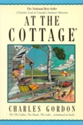 At the Cottage