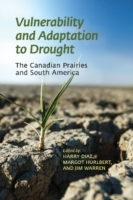 Vulnerability and Adaptation to Drought