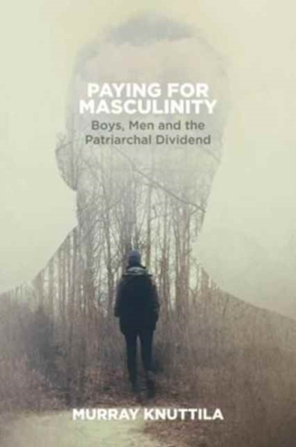 Paying for Masculinity