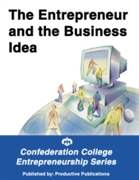 Entrepreneur and the Business Idea