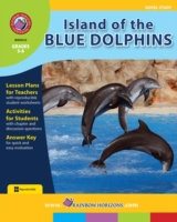 Island of the Blue Dolphins (Novel Study