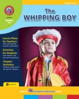 Whipping Boy (Novel Study)