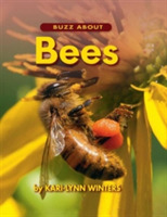 Buzz About Bees*****************