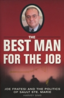 Best Man For The Job