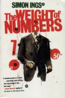 Weight of Numbers