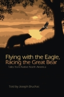 Flying with the Eagle, Racing the Great