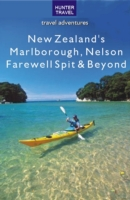 New Zealand's Marlborough, Nelson, Farew