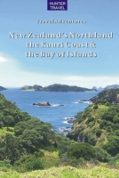New Zealand's Northland, the Kauri Coast