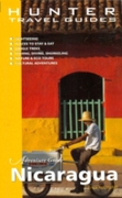 Nicaragua Adventure Guide 2nd Edition