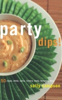 Party Dips!