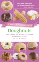 Baker's Field Guide to Doughnuts