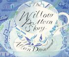 Willow Pattern Story