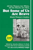 But Some Of Us Are Brave (2nd Ed.)