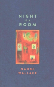 Night is a Room (TCG Edition)