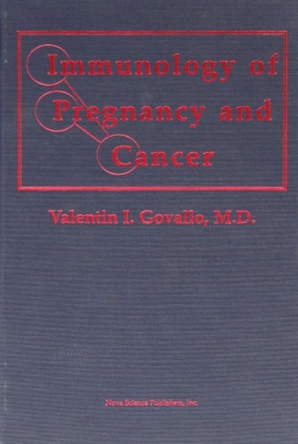 Immunology of Pregnancy & Cancer