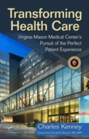Transforming Health Care