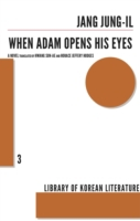 When Adam Opens His Eyes