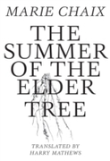 Summer of the Elder Tree