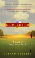 Golfing with God