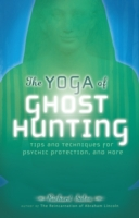 Yoga of Ghost Hunting