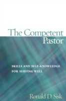 Competent Pastor