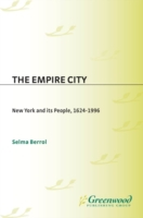 Empire City: New York and Its People, 16