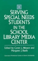 Serving Special Needs Students in the Sc