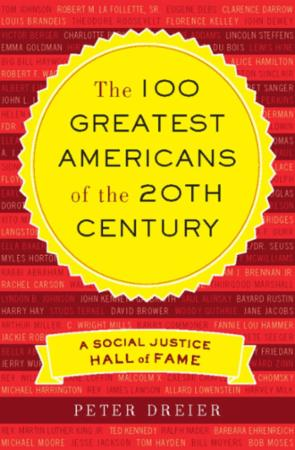 100 Greatest Americans of the 20th Centu