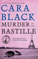 Murder In The Bastille