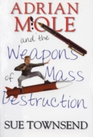 Adrian Mole and the Weapons of Mass Dest