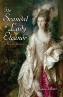 Scandal of Lady Eleanor