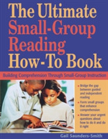 The Ultimate Small Group Reading How-to