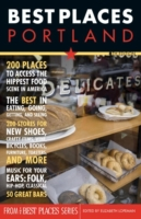 Best Places Portland