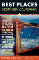 Best Places: Northern California, 6th Ed