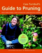Cass Turnbull's Guide to Pruning, 3rd Ed