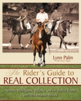 Rider's Guide to Real Collection