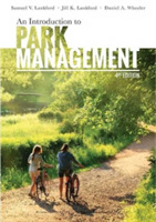 An Introduction to Park Management