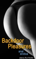 Backdoor Pleasures